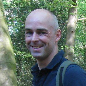 Roald Rook, zelfstandig coach en art director