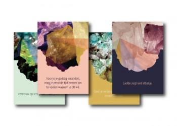 kaarten-dolly-voorwebsite