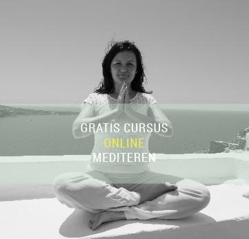 cursus-online-mediteren-widgetbar-01