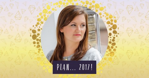fb-ad-plan-2017-01-new