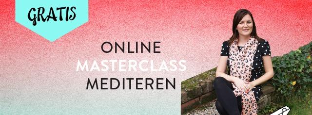 ad 2 webinar mediteren